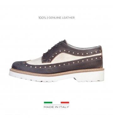 Ana Lublin Donna Fabiana scarpe nero Size: EU 38