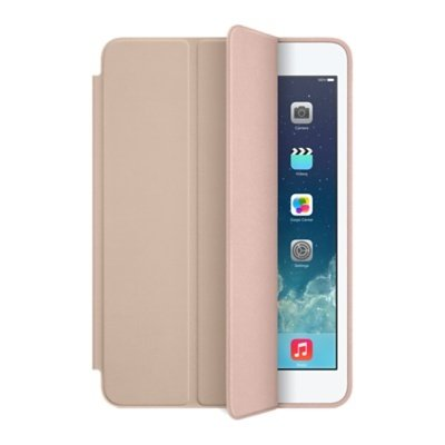 APPLE IPAD MINI 1/2/3 Smart Case BEIGE (ME707LL/A)