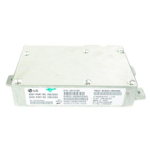onstar-communication-module-option-ue1-20833262