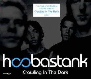 Hoobastank - Hoobastank - Lyrics2You