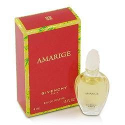 Amarige Perfume by Givenchy for Women- Mini EDT 5ml