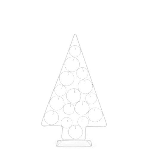 kugelhalter-metall-weihnachtsbaum-58-cm-weihnachten-deko-kugelstander-baum