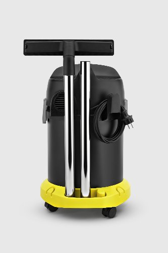 aspirateur karcher ad 3200 aspirateur karcher ad 3200 sur enperdresonlapin. Black Bedroom Furniture Sets. Home Design Ideas