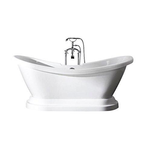 Ancona-Charlotte-Freestanding-Pedestal-Bathtub