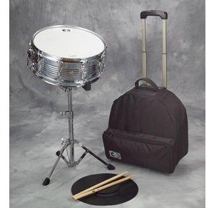 IS678TR Traveler Snare Kit