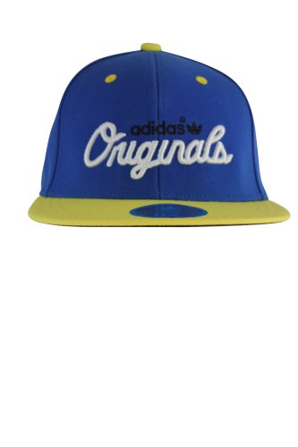 casquettes adidas original