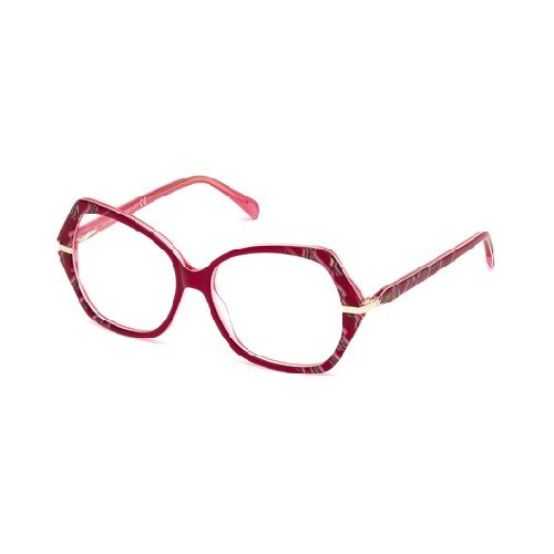emilio-pucci-ep5039-rechteckig-acetat-damenbrillen-burgundy-pink-fantasy068-a-54-14-135