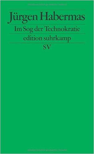 http://www.suhrkamp.de/buecher/im_sog_der_technokratie-juergen_habermas_12671.html