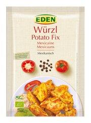 EDEN Würzl Potato Fix Mexikanisch 35g von EDEN Reform GmbH bei Gewürze Shop