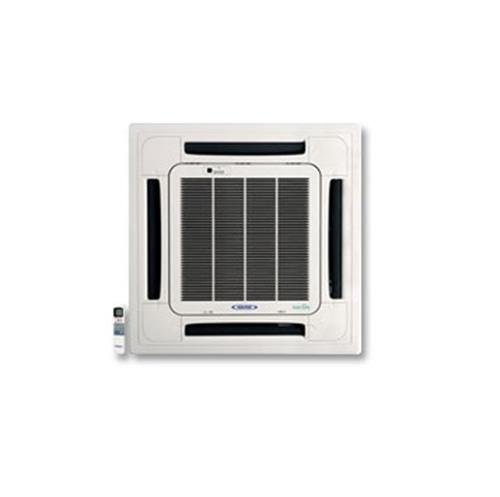 Voltas-Venture-i-Cassette-3Ph-Scroll-SAC-C2-N-3-Ton-Air-Conditioner