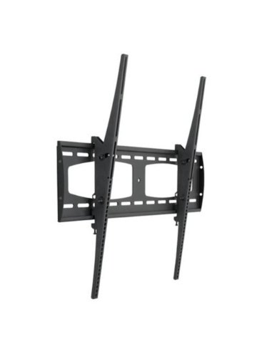 Universalmounts Tilt Wall Mount For Samsung Un65H6350, Un-65Eh6000, Un75H7150 Led Tv