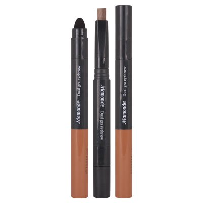 mamonde-dual-gra-eyebrow-07g-01-light-brown