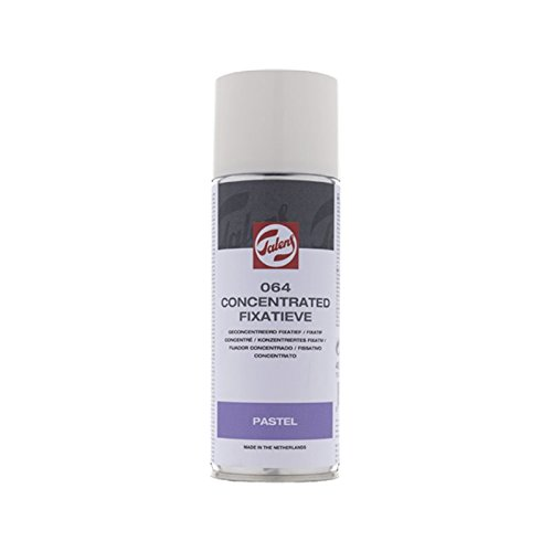 talens-concentrated-spray-fixative-to-pastel-064-400-ml