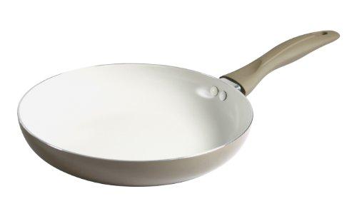 crealys-509822-sarten-de-aluminio-con-revestimiento-de-ceramica-20-centimetros-color-gris