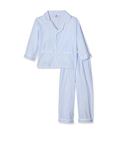Allegrino Pijama Charly