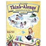 Think Alongs: Level B (Think-Alongs) (Steck-Vaughn Think Alongs)