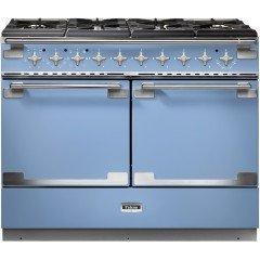 Cuisinire-FALCON-ELISE-SE-Bleu-de-chine-ELSSE110DFCA-EU