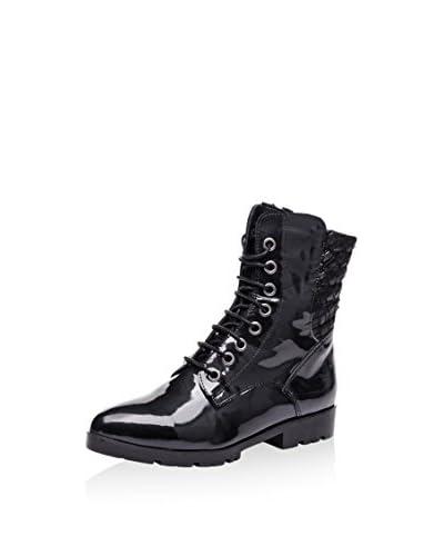 Bueno Botas de cordones Boot
