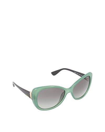 VOGUE Gafas de sol MOD. 2819S SUN211911 Verde