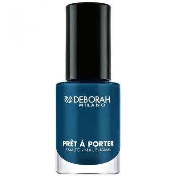 deborah-smalto-pret-a-porter-055-blu-lagoon