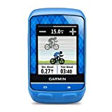 Garmin Edge 510 Team Garmin Edition