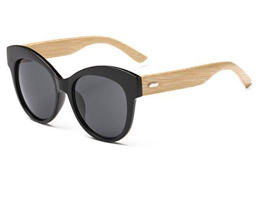 konalla-womens-retro-cat-eye-bamboo-wood-sunglasses-eyeglasses-uv400-c3
