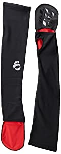 Pearl Izumi Men's Ultra Thermal Arm Warmer