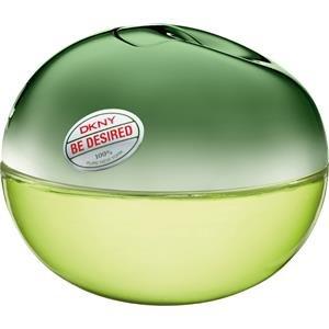 DKNY Be Desired EDP 15ml Spray