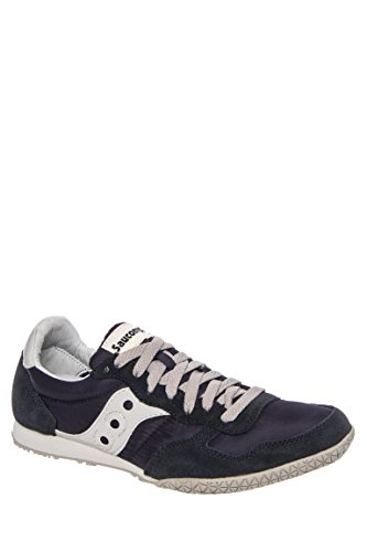 2943-6 Bullet Sneaker