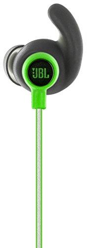 Sennheiser-PC-141-On-Ear-Headset