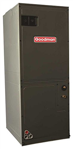 Goodman 10 KW Electric Furnace (34,120 BTU's)