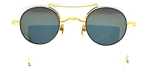 thom-browne-tb-902-a-gold-sunglasses