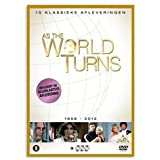 As the World Turns - 3-DVD Box Set [ NON-USA FORMAT, PAL, Reg.2 Import - Netherlands ]