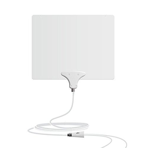 mohu-leaf-50-indoor-hdtv-antenna-certified-refurbished
