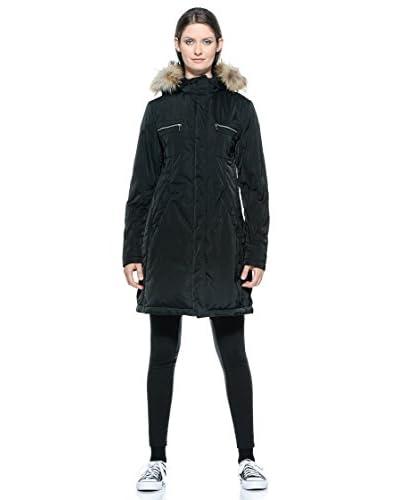 Brema Giacca 310 Coat W Fw
