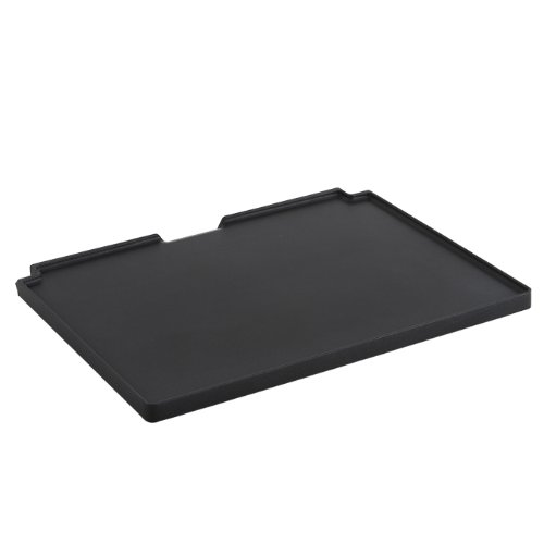 Breville Smart Grill Flat Plate BGR820FP