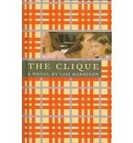 The Clique (The Clique, No. 1)