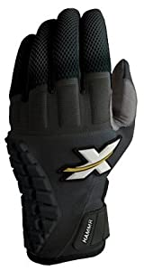 Xprotex 1052 Hammr Adult Protective Batting Gloves