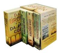 Da Vinci Collection front-219145