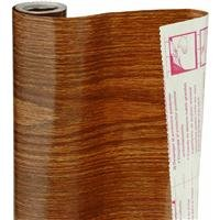 Lowes Oak Veneer