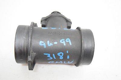 94 95 96 97 98 99 BMW 318I MASS AIRFLOW SENSOR OEM (Bmw 318i Air Flow Sensor compare prices)