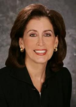 Barbara Pachter