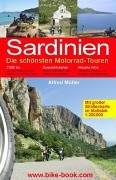 Sardinien. Die schönsten Motorrad-Touren
