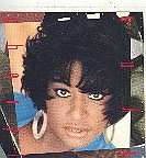 Cheryl Lynn-Whatever It Takes-FLAC-1989-SCF Download