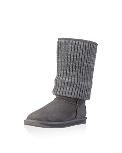 Australia Luxe Collective Stivale Invernale Fame Tall