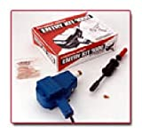 Magna-Spot 1000 Stud Gun Kit