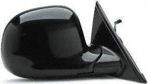 95-97 CHEVY CHEVROLET BLAZER S10 s-10 MIRROR RH (PASSENGER SIDE) SUV, Power Remote (1995 95 1996 96 1997 97) GM30ER 15150852