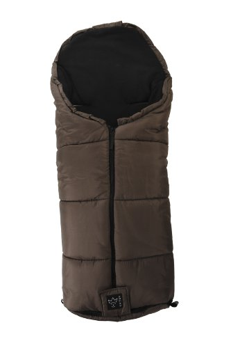 kaiser-foot-muff-thermo-aktion