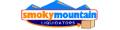Smoky Mountain Liquidators LLC