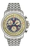 Tommy Bahama Women's Chronograph watch #TB3021